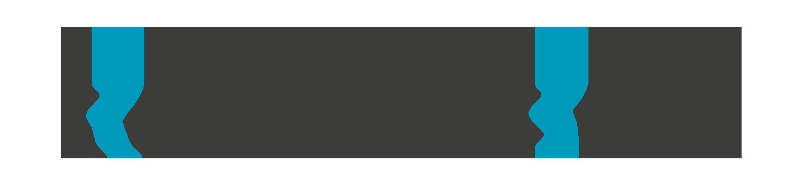 RomainBosc_logo 01b